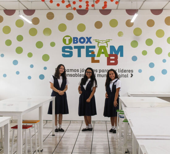 STEAM-Educations-15