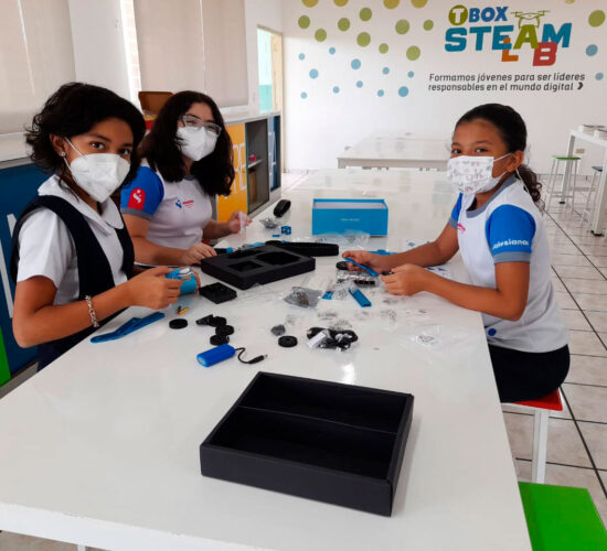 STEAM-Educations-19