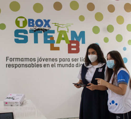 STEAM-Educations-3