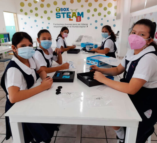 STEAM-Educations-7